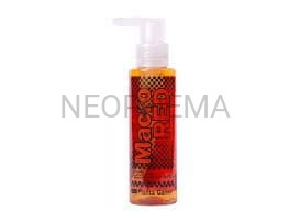 AQUA ART Planta Gainer Macro Red  100ml  w płynie