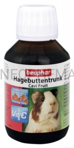 Beaphar Cavi Fruit Nager 100ml