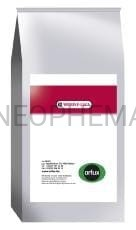 Orlux Insect Patee PREMIUM 50% OWADÓW 10kg