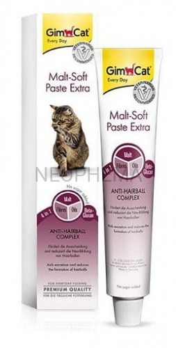 gimcat-malt-soft-paste-extra 200g.jpg